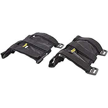 Smittybilt 769310 Extreme Black Sport Handle