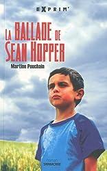 La Ballade de Sean Hopper
