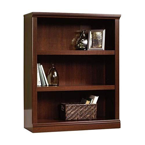 Sauder 3 Shelf Bookcase, Select ...