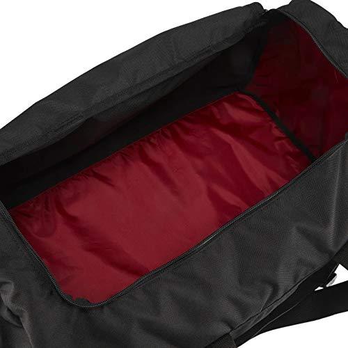 Multicolore 25 cm 30 liters Reebok Act Core M Grip Sac de Sport Grand Format Multicolor