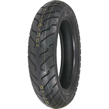 shinko 712 rear tire