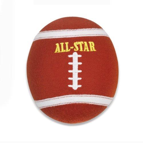 Munchkin Basketball Football Discontinued Manufacturer