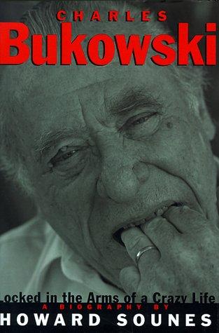 against the american dream essays on charles bukowski Against the american dream: essays on charles bukowski | russell harrison | isbn: 9780876859599 | kostenloser versand für alle bücher mit versand und verkauf duch.