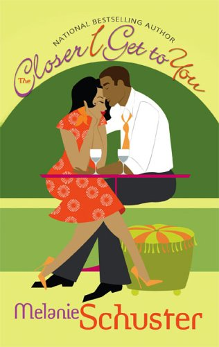 Search : The Closer I Get To You (Arabesque)