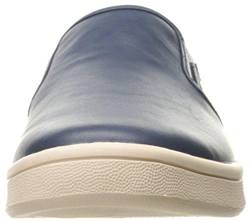 Nason Women's Sneaker Navy Los Fashion Angeles Canyon Mark qSpw4OO