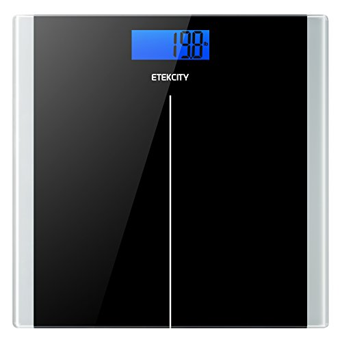 The 8 best scales