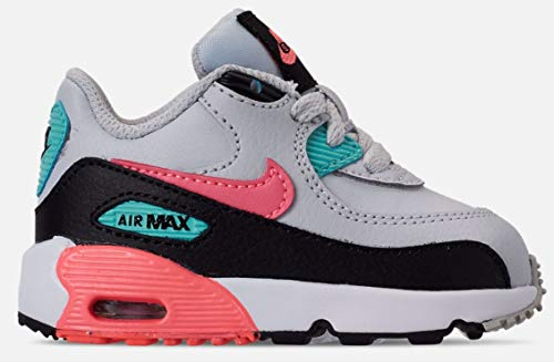 Nike Air Max 90 LTR Toddlers Style: 833379-013 Size: 7 ()