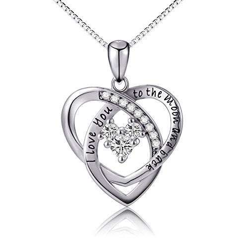 i-love-you-to-the-moon-and-back-925-sterling-silver-jewelry-cz-love-heart-pendant-necklace