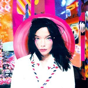 Bjork - Best of - Zortam Music