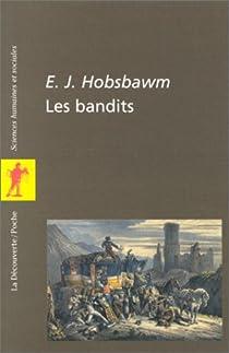 Les bandits par Hobsbawm