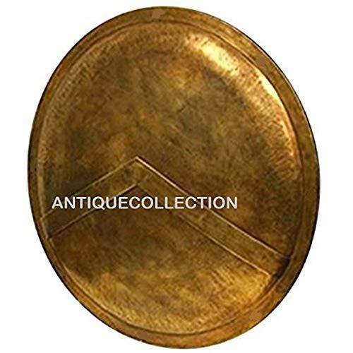 ANTIQUECOLLECTION 300