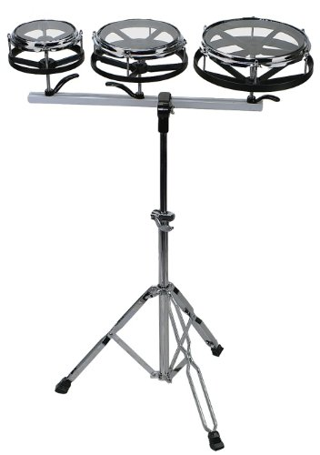 Bsx 826070 Roto Tom Set by BSX
