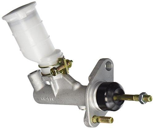 Mitsubishi Galant Clutch Masters (New Generation M0511 Premium Hydraulic Mitsubishi Clutch Master Cylinder)