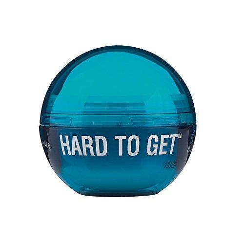 (Tigi Bed Head Hard To Get Paste, 1.5 Ounce by TIGI )