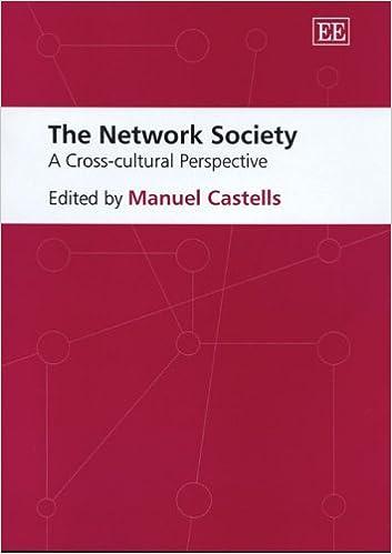 Cross cultural prespectives essay