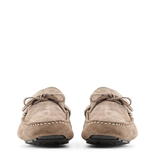 Sur Mocassins Glisser Homme Pietro Made Italia In Loafer Chaussures qXwxtpY7