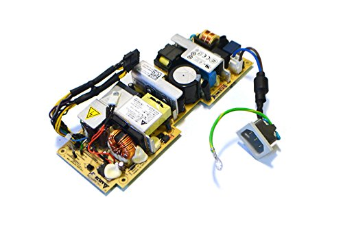 Genuine Dell Studio - M117J N131J New Genuine OEM DELL Studio One 1909 Switching Power Supply PSU 190W Watts AIO All in One DPS-200PP-170 HKF2002-3A