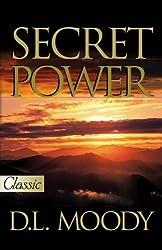 Secret Power (Pure Gold Classics)