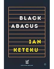 Black Abacus