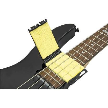 guitar string cleaner the ultimate guitar string cleaning tool guitar buy online free. Black Bedroom Furniture Sets. Home Design Ideas