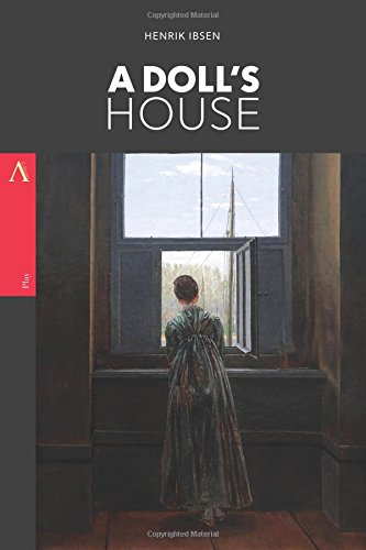 Download A Doll's House PDF