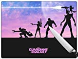 Matt Ferguson Marvel Guardian Standard Cutting Board