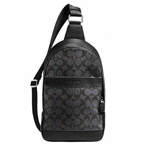 Coach Men's Women's Campus Pack in Signature by Coach