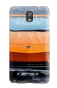 GwaEJvv8718lpJQG Lamborghini Aventador Awesome High Quality Galaxy Note 3 Case Skin
