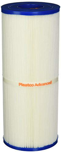 Pleatco PDS45 Replacement Cartridge for Dakota Spas 45, 1 Cartridge