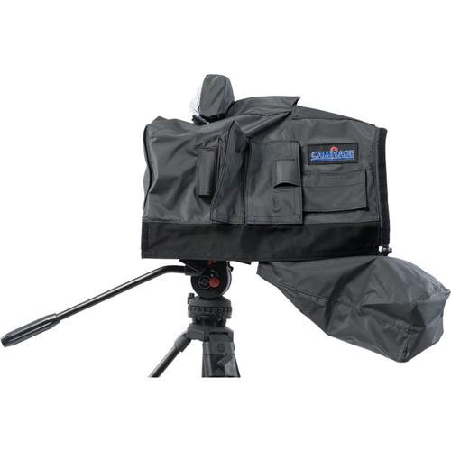 camRade WetSuit for Panasonic VariCam LT Cinema Camera
