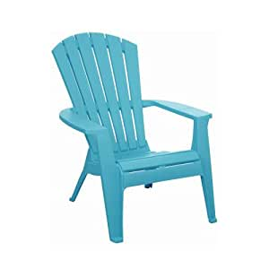 Amazon Com Adams 8370 05 3700 Adirondack Chair