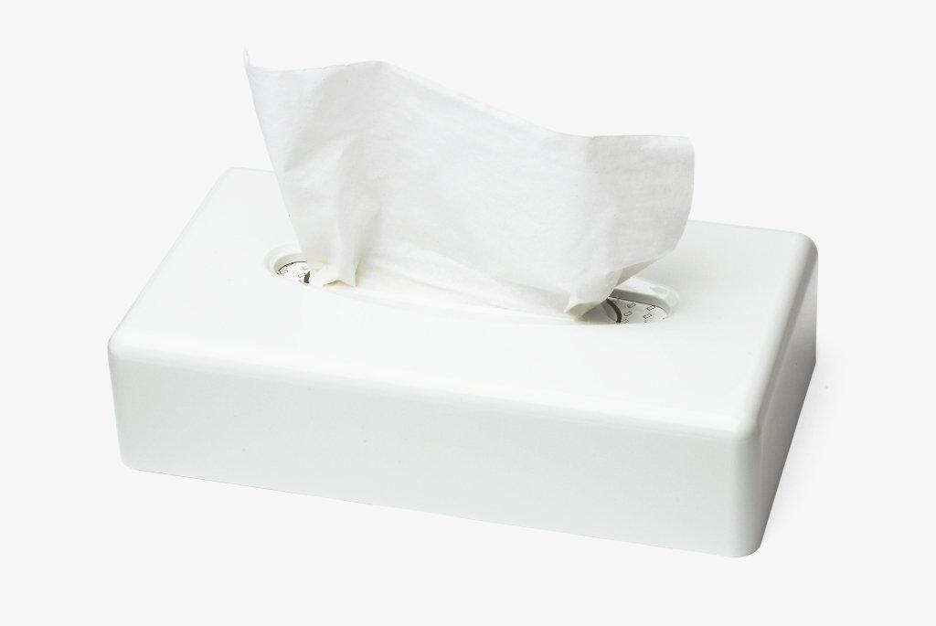 Tork F1 Tissue Dispenser 270023