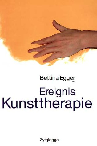 ereignis-kunsttherapie