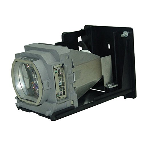 Vlt Hc5000lp Replacement - Lutema vlt-hc5000lp-l02 Mitsubishi Replacement DLP/LCD Cinema Projector Lamp