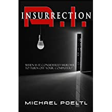 A.I. Insurrection: The General's War