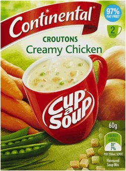 continental-creamy-chicken-croutons-cup-a-soup-australian