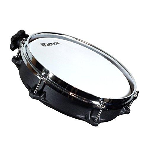 galleon 2box t5b trig it acoustic trigger for bass drum. Black Bedroom Furniture Sets. Home Design Ideas