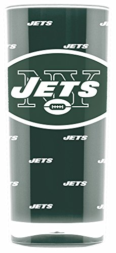 NFL New York Jets Insulated Square - York New Mall State Outlet