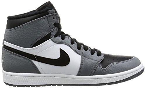 Jordan Hombre 332550 024 Air Jordan 1 Retro High