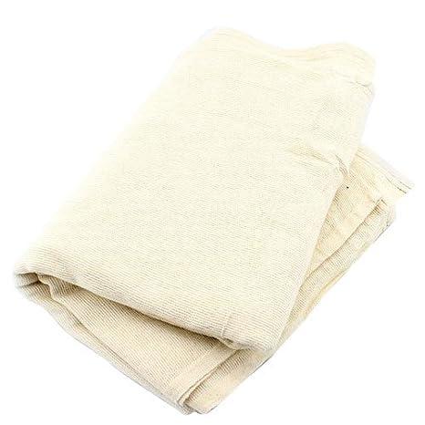 Head2Toe Hospital/Home sin blanquear baño manta 70 x 90 en.: Amazon.es: Hogar