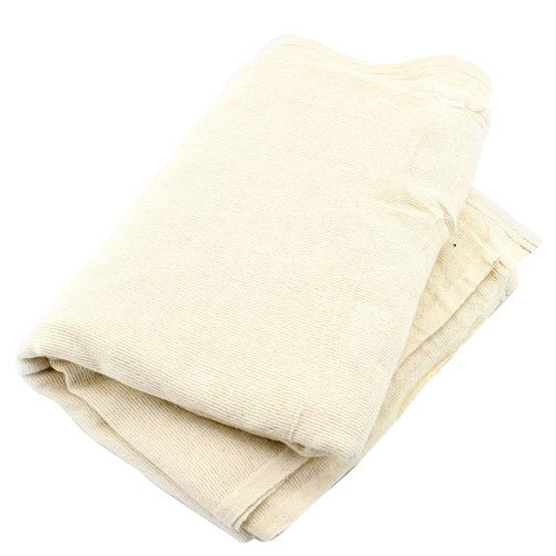 (Head2Toe Hospital/Home Unbleached Bath Blanket 70x90 in.)