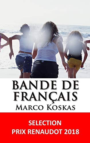 Bande De Francais French Edition Kindle Edition By Marco