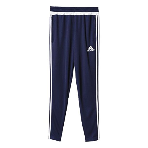 Adidas Fieldplayer Cp - Guantes para hombre, color negro: Amazon.es: Zapatos y complementos