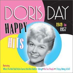 Doris Day - UK Top 100 Hits of 1953 - Zortam Music
