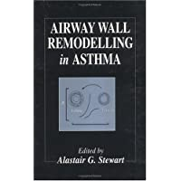 Airway Wall Remodelling in Asthma