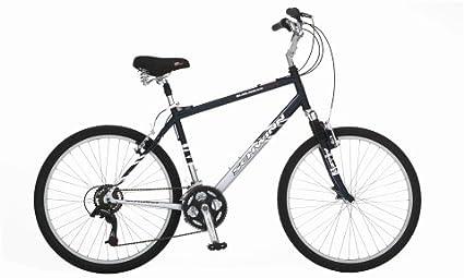 "Bicycle Springer Schwinn aftermarket suspension front end  26/"" bikes FITS MANY"