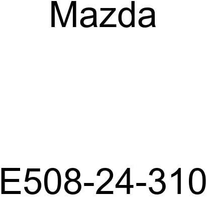 Mazda E508-24-310 Distributor Cap