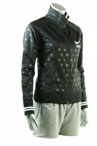 Nike Dualtone Racer Se (gs) Grote Kinderen 943575-003 Rivier Rock / Geplaveide-black-light Bone