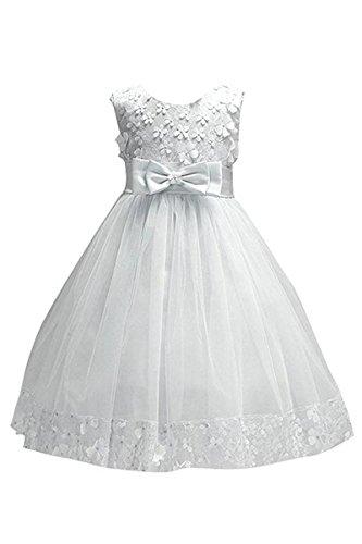 Buy belly dance dress amazon - 8