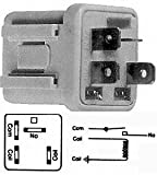Standard Motor Products RY39 Relay